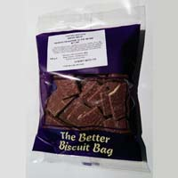 Lewis Food Wholesalers - Our Products - Biscuits