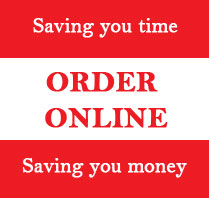 Lewis Food Wholesalers - Online shopping delivery service